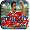 Football Frenzy! Slot Machine
