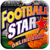 Football Star Free Slots Demo
