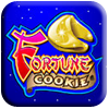 Fortune Cookie Free Slots Demo