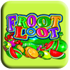 Froot Loot Free Slots Demo