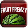Fruit Frenzy Free Slots Demo