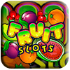 Fruit Slots Free Slots Demo