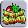 Fruit Salad Free Slots Demo