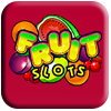 Fruit Bingo Free Slots Demo