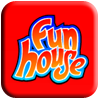 FunHouse Free Slots Demo