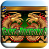 Game of Dragons II Slot Machine