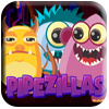 Pipezillas slot review