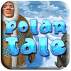 Polar Tale slot review