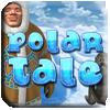 Polar Tale slot review
