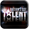 Britain's Got Talent Slot Machine