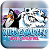 Wild Gambler Artic Adventure Slot Machine