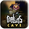 Goblin's Cave Slot Machine