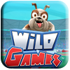 Wild Games Slot Machine