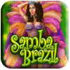 Samba Brazil Slot Machine