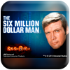 The Six Million Dollar Man Slot Machine