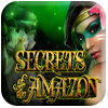 Secrets of the Amazon Slot Machine