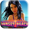 Sunset Beach Slot Machine