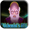 The Alchemist's Spell Slot Machine