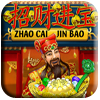 Zhao Cai Jin Bao Slot Machine