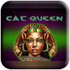 Cat Queen Slot Machine