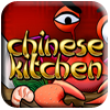 Chinese Kitchen Slot Machine