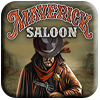 Maverick Saloon slot review