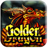 Golden Dragon Free Slots Demo