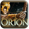 Orion Slot Machine