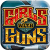 Girls with Guns 2-Frozen Dawn Slot Machine