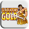 Gladiators Gold Free Slots Demo