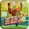 Euro Golden Cup Slot Machine