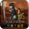 Game of Swords Slot Machine