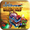 Lucky Dragon Boat Slot Machine