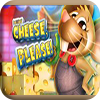 More Cheese, Please! Slot Machine