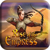 Rise of the Empress Slot Machine