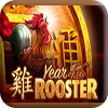 Year of the Rooster Slot Machine