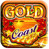 Gold Coast Free Slots Demo