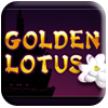 Golden Lotus Free Slots Demo