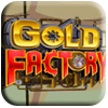 Gold Factory Slot Machine