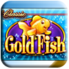 Gold Fish Free Slots Demo