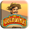 Gold Mine Free Slots Demo