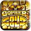 Gopher Gold Free Slots Demo