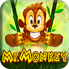 Mr. Monkey slot review
