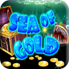Sea of Gold slot review