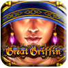 Great Griffin Free Slots Demo