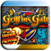 Griffin's Gate Slot Machine