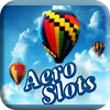 Aero Slots Slot Machine
