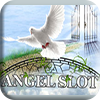 Angel Slot Slot Machine