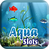 Aqua Slots Slot Machine