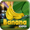 Banana Slots Slot Machine
